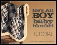 My baby boy is so getting one of these for Christmas!!