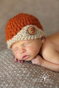 boy crochet, newborn baby boys and newborn babies.