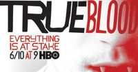 "Waiting is starting not to suck as much. The June 10 Season 5 premiere of "" True Bl..."