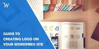 Everything You Need To Know About Creating Logos In WordPress