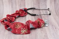 Stethoscope Cover - Game of Thrones $7.99