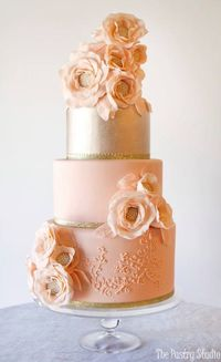 From the delicate ruffles, to the oh so pretty flower details, to the romantic sweet colors, we are over the moon to be sharing these amazingly beautiful weddin