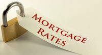 Mortgage Rates Drift Lower as Housing Market Struggles