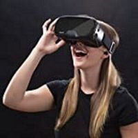 https://diamoreds.com/