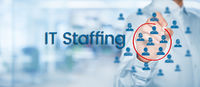 We are IT Staffing company which is special from others, Alexander Averhoff inform that our process does not stop just because candidate has been placed. https://bit.ly/2P2sieS