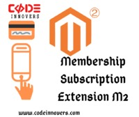 Membership For Magento2.png