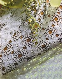 Beautiful crochet motif. Discussion on LiveInternet - Russian Service Online Diaries | See more about diaries and crochet.