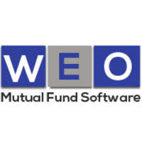 Mutual fund investors may want to use the app in order to track asset allocations that could impact risk and returns. This mutual fund software for IFA provides comprehensive data on mutual funds and other investment and insurance sector with variety of u...