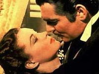 Gone With The Wind (#10 on the swoon meter!)