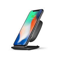 Apple iPhone: Top 5 best iPhone X chargers for your bedside tables