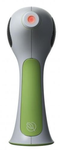A handheld laser hair remover, and more beauty tools that get you salon-like results at home