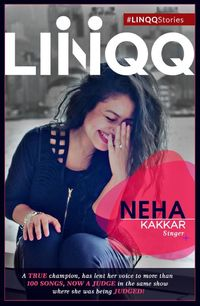 Linqq is a best professional networking app platform, which helps you build meaningful professional relationships. We bring you blogs that will help you in diverse ways, interviews of the emerging and famous entrepreneurs from around the globe who are exe...