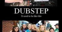 dubstep used to be like this