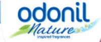 Odonil provides a wide range of room freshener and air freshener products for your home & office needs. Buy air freshener products online at best price in India.