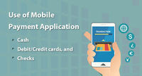 HOW ANDROID APP DEVELOPMENT CAN HELP IN IMPROVING MOBILE PAYMENTS