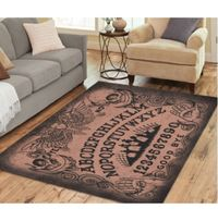 https://www.rebelsmarket.com/products/ouija-board-brown-area-rug-217862