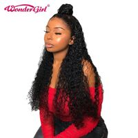 250 Density Water Wave 360 Lace Frontal Wig $189.00