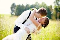 Looking to get love spells to find your true love, soulmate or new lover then contact our love back spells specialist astrologer guru Pt Krishan lal Guru. Our astrologer will help you to find your true lover or soulmate with the help of love Spell. He has...