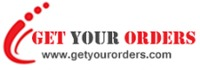 USA Online Pharmacy Store - Getyourorders is FDA Approved online pharmacy in USA, UK deals in health, beauty, generic drugs, medicine produced in USA.