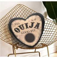 https://www.rebelsmarket.com/products/ouija-planchette-heart-pillow-220736