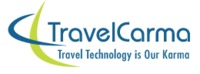 We Offer Travel Agency Software, Software Solutions for Travel Agencies, including website with CMS, Booking Engine on SaaS Model (Pay-as-you-Use), License Model and Customized Software Development Model.