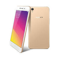 Oppo A37 Android smartphone price in Pakistan (Rs: 17,899, $155). 5.0-Inch (720 x 1280) IPS LCD display, 1.2GHz quad-core Snapdragon 410 processor, 8 MP primary camera, 5 MP front camera, 2630 mAh battery, 16 GB storage, 2 GB RAM, Corning ...
