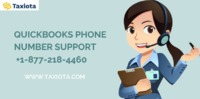 QuickBooks Phone Number Support 1-877-218-4460  QuickBooks accounting software is very famous in all the small and medium-size business. It saves your lot of time by doing your bookkeeping and accounting and much more. But sometimes you may get to see t...