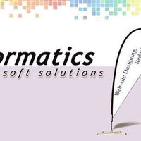 Get customized services in Web designing, development and web optimization, Bhopal.