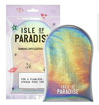 �Ÿ'‹�Ÿ'� Isle of Paradise Tanning Applicator Mitt $5.99 �Ÿ'‹�Ÿ'�