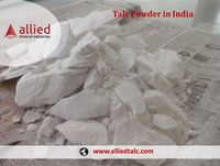 Soapstone-Powder-Manufacturer-in-India-Exporter-Allied-Mineral-Industries.jpg