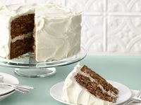 Get this all-star, easy-to-follow Food Network Hummingbird Cake recipe from Food Network Kitchens.