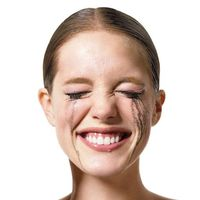 Tap into your body's talents: Learn how to stop tears, stop needle pain, stop hiccups and more