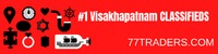 Visakhapatnam-classifieds.png