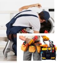 Superb Plumbing - Hot Water System Repairs near me  If you are looking for a hot water system repairs near me, then Super Plumbing is your destination. Call us right away for guidance or support. Contact us right now. Visit Now - https://superbplumbing...