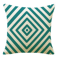 Cushion Cover | 45 x 45cm