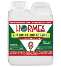 Shop now online Hormex Vitamin B1 and Rooting Hormone Concentrate at the best price in the USA at HORMEX. To know more visit at- https://hormex.com/collections/all-products/products/vitamin-b1-hormone-concentrate