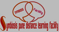 symbiosis pune facility available