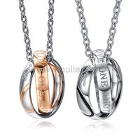 2 Piece Couple Ring Necklaces Christmas Gift https://www.gullei.com/2-piece-couple-ring-necklaces-christmas-gift.html