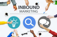 Inbound marketing wants the same things as now traditional outbound marketing; the difference is not what a business wants from marketing but how it goes about wanting it. Inbound marketing is about getting permission to contribute to the '�'��&...