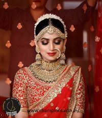 Best Bridal Makeup in Udaipur.jpg