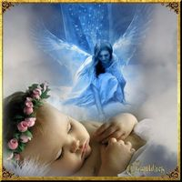 baby angels - Google Search