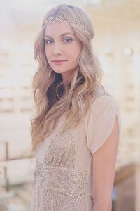 Our favorite offbeat bridal brand, BHLDN, is opening its first shop-in-shop -- a boutique housed inside Anthropologie's