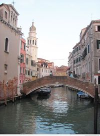 Venice, Italy travel guide 2015