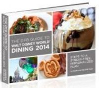 Site with all the Disney World restaurant menus~ allears.net~ DFB Guide to WDW Dining