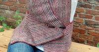 Free pattern �™�up to 5000 FREE patterns to knit �™�: http://www.pinterest.com/DUTCHKNITTY/share-the-best-free-patterns-to-knit/