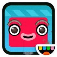 A really app simple that provides endless entertainment. Various robot parts scroll onto the bottom of the screen. A selection of heads, bodies, then legs and arms appear all ready for you to assemble the parts into a robot. Once made you can then fly thr...