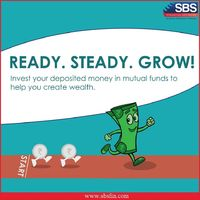Mutual fund investments - Sbs fin.jpg