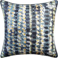 Old Cairo Antidote Decorative Pillow $260.00