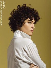 Google Image Result for http://www.hairfinder.com/haircollections4/ce-hairstyle16.jpg