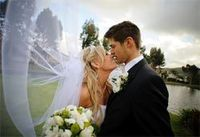 16 Ways to Find Cheap Budget Wedding Venue Ideas for the Ceremony & Reception